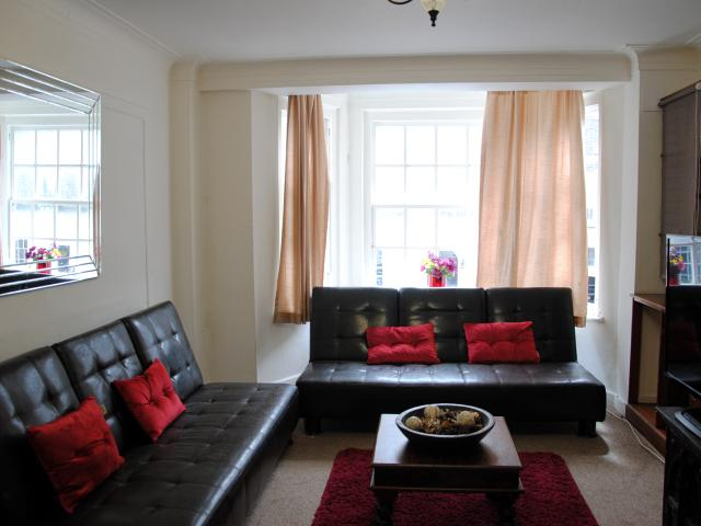 Park West Edgware Road London W2 Apartments Flats Mitula Property