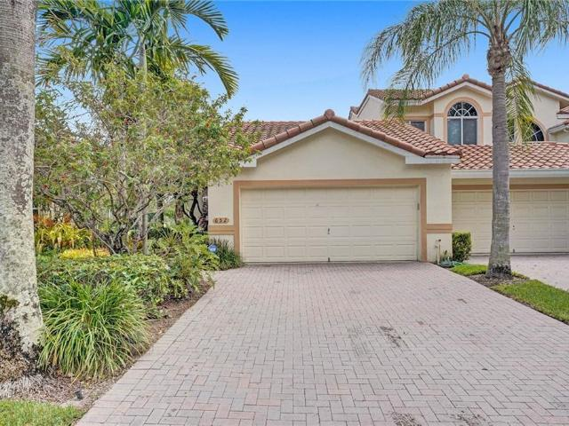 3 Bedroom Luxury Townhouse For Sale In Pompano Beach, Florida
