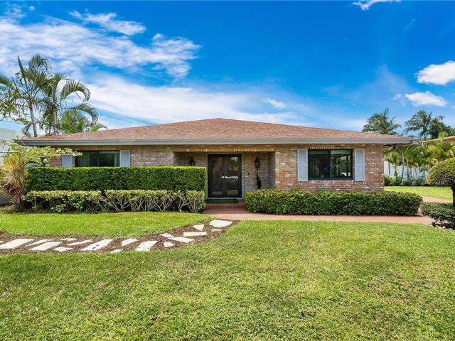 3 Bedroom Luxury Villa For Sale In Wilton Manors, United States