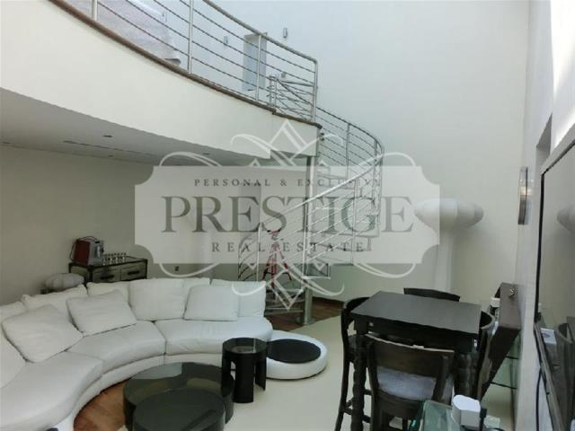 3 Bedroom Penthouse Aed 23,000,000