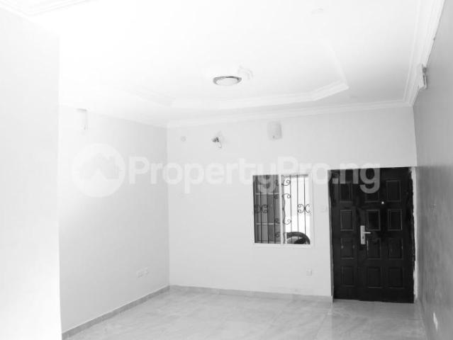 3 Bedroom Penthouse Flat / Apartment For Rent Stone House Estate Off Lekki Epe Expressway ...