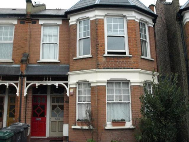 3 Bedroom Property To Let In Sedgemere Avenue, East Finchley, N2 £1750 Pcm