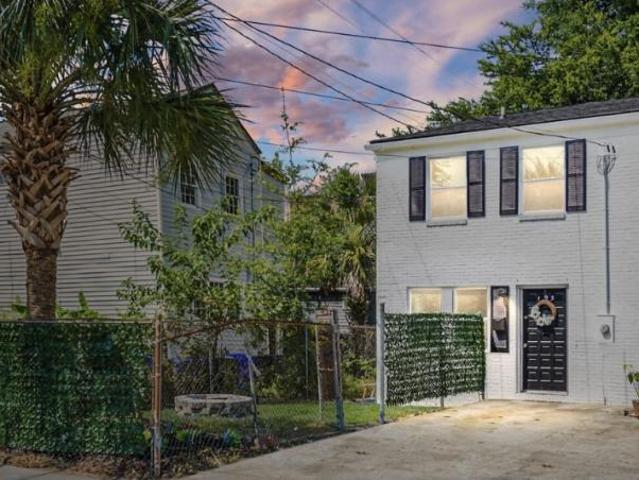 3 Bedroom Single Family Home Charleston Sc For Rent At 2500