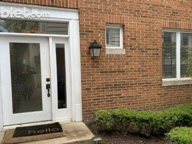 3 Bedroom Single Family Home Cook Il For Rent At 5550