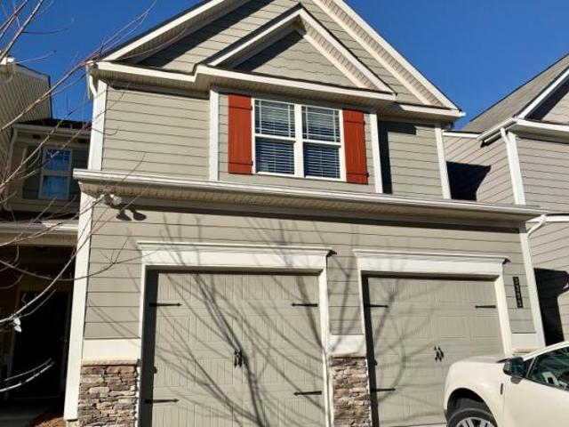 3 Bedroom Single Family Home Cumming Ga For Sale At 270000