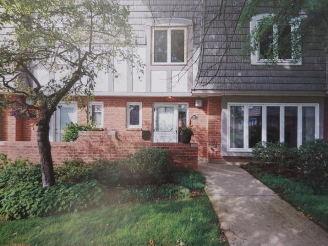 3 Bedroom Single Family Home Highland Park Il For Sale At 395000