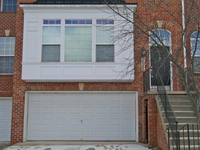 3 Bedroom Single Family Home Laurel Md For Rent At 3250