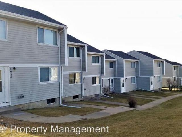 3 Bedroom, Sioux Falls Sd 57103