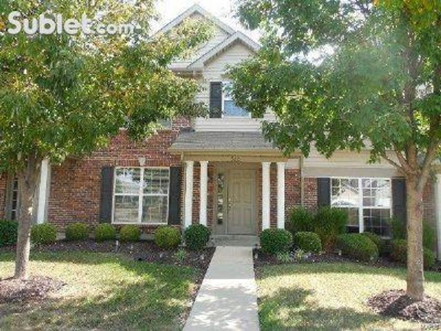3 Bedroom, St. Charles Mo 63367
