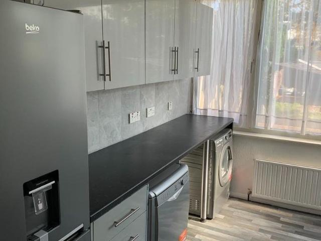 3 Bedroom Terraced House To Let In Westbury Road Ilford For £1,650 Per Month