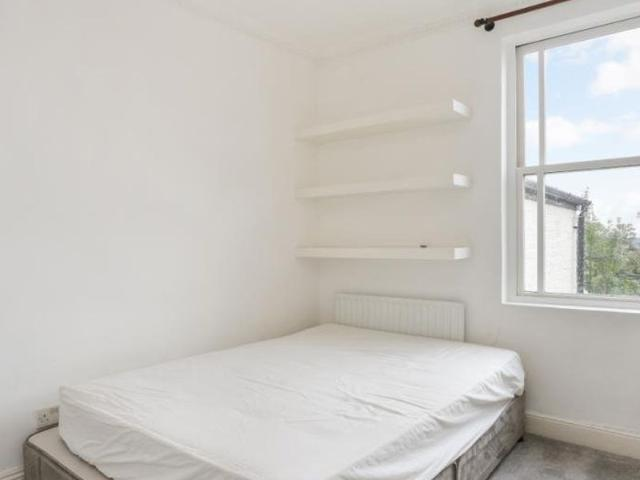 3 Bedroom Terraced House To Let In Willesden For £3,750 Per Month