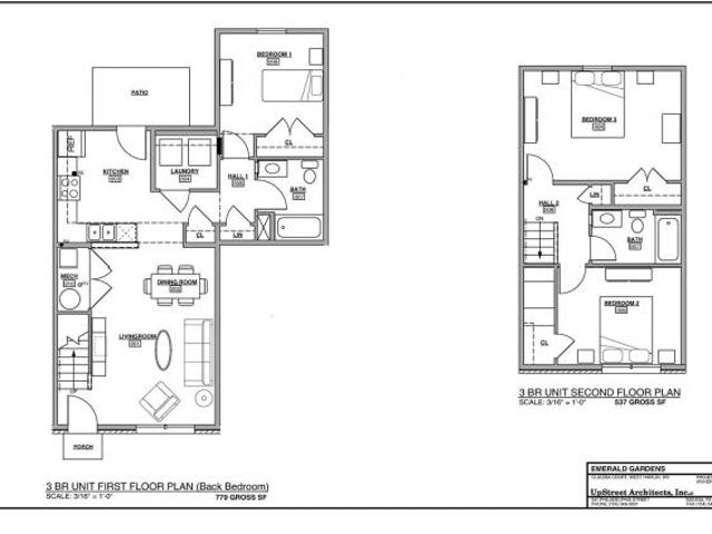 3 Bedroom Townhouse Branchland Wv