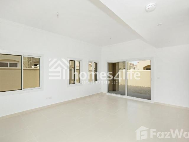 3 Bedroom Townhouse For Sale At Casa Dora