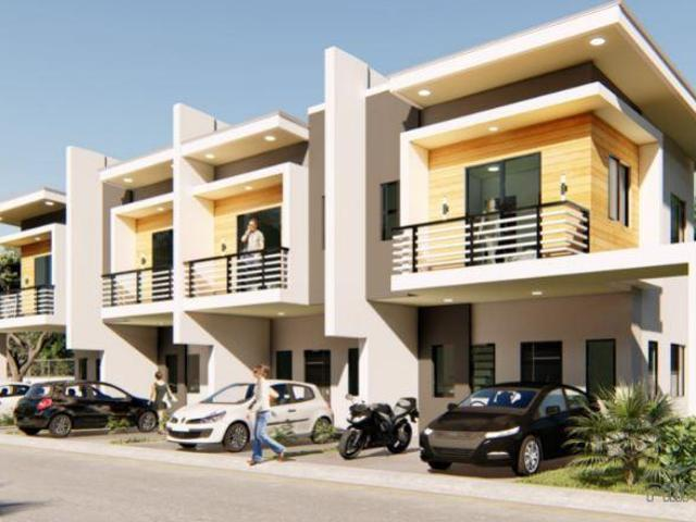 3 Bedroom Townhouse For Sale In Cordova