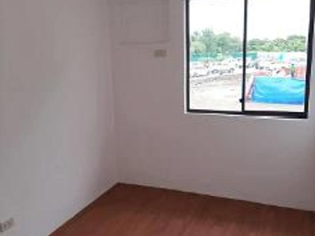 3 Bedroom Townhouse For Sale In Imus For ₱ 5,127,300 With Web Reference 117726934