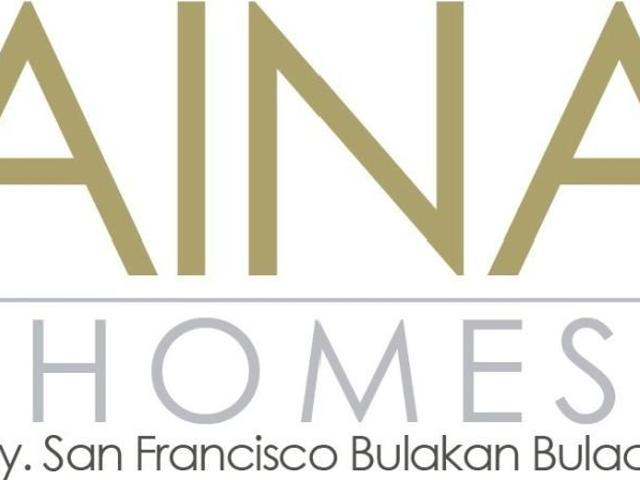 3 Bedroom Townhouse For Sale In San Francisco, Bulacan