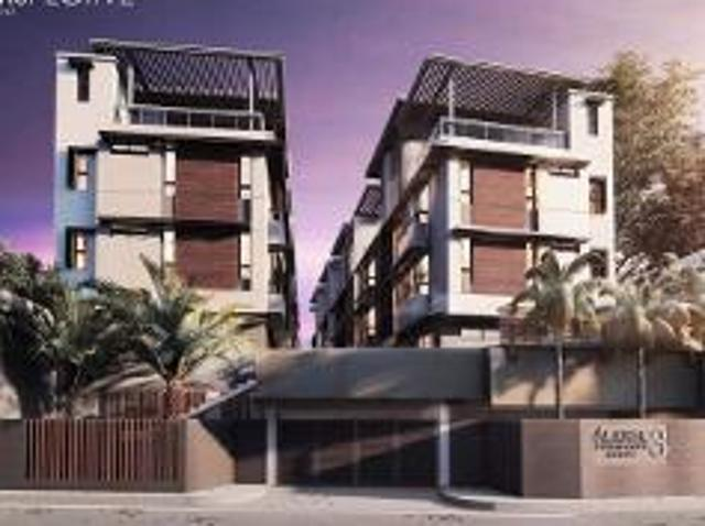 3 Bedroom Townhouse For Sale In San Juan For ₱ 14,920,000 With Web Reference 116622320