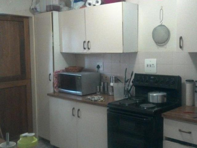 3 Bedroom Townhouse For Sale In Thaba Nchu