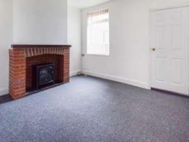 3 Bedrooms End Terrace House For Sale In Thomas Street, Packmoor St7
