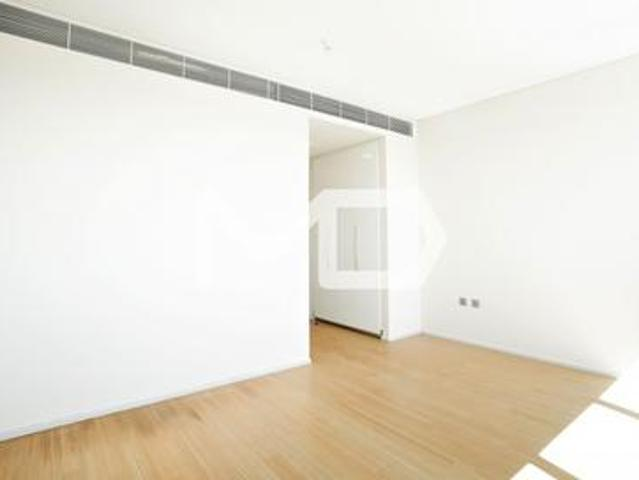 Full Sea View | Vacant Soon | With Maids Room