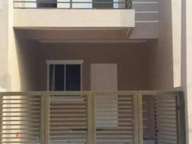 3 Bedrooms House & Lot For Sale In Marick Subd Cainta Rizal, Pls Contact Donald @ 09555615...