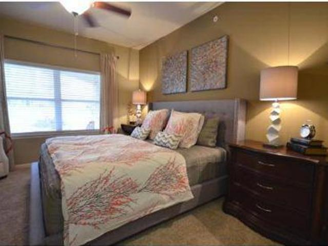 3 Beds Briarcliff City Apartments