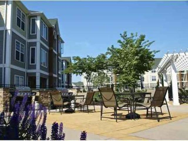 3 Beds Rivermont Crossing Apartments And Townhomes