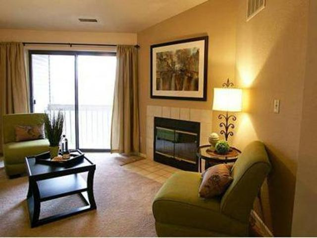 3 Beds Rivers Cove