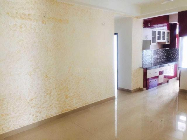 3 Bhk Apartment In Ahinsa Khand For Resale Ghaziabad. The Reference Number Is 2762