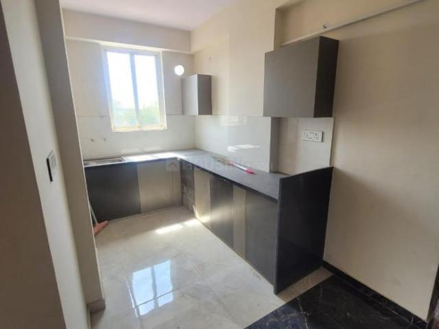 3 Bhk Apartment In Jagatpura For Resale Jaipur. The Reference Number Is 6708857