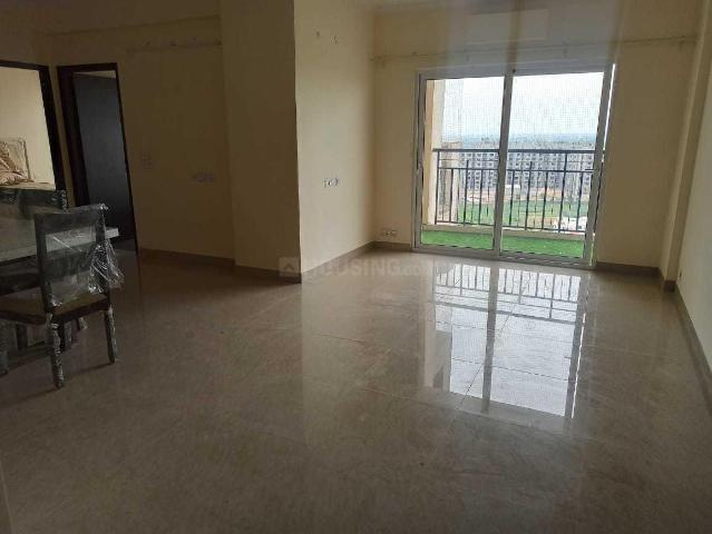 3 Bhk Apartment In Kankha Ki Dhani For Rent Jaipur. The Reference Number Is 4992792