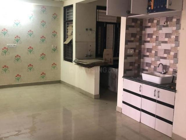 3 Bhk Apartment In Lalarpura For Resale Jaipur. The Reference Number Is 6691596
