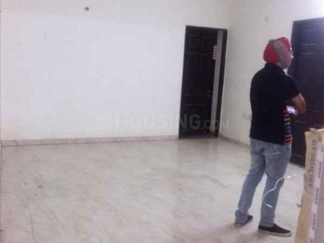 3 Bhk Apartment In Lda Colony For Rent Lucknow. The Reference Number Is 3684821