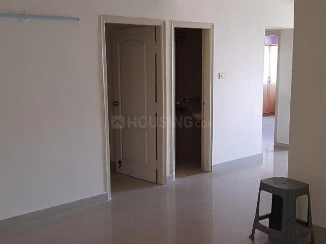 3 Bhk Apartment In Ramanashree California Gardens Layout For Rent Bangalore. The Reference...