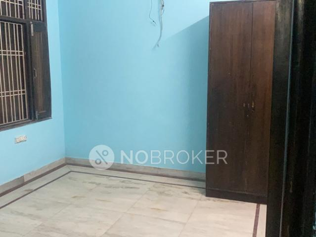3 Bhk Flat For Rent In New Bhoor Colony