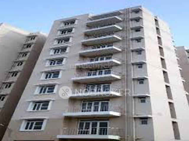 3 Bhk Flat For Sale In Sai Vatika Apartments In Sector 63
