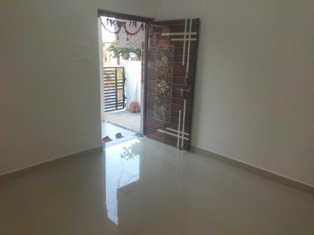 3 Bhk House/villa For Rent In Dabha, Nagpur