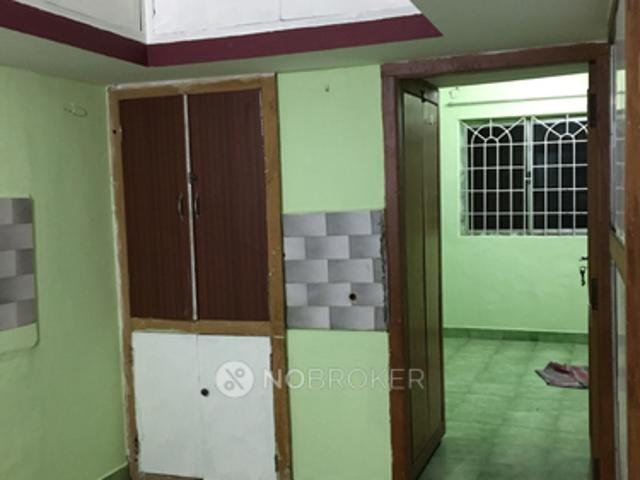3 Bhk In Independent House For Rent In Choolaimedu