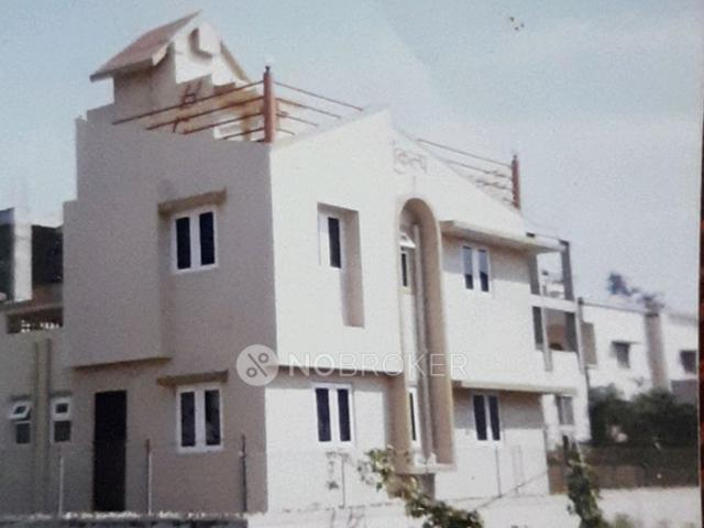 3 Bhk In Independent House For Sale In Warje