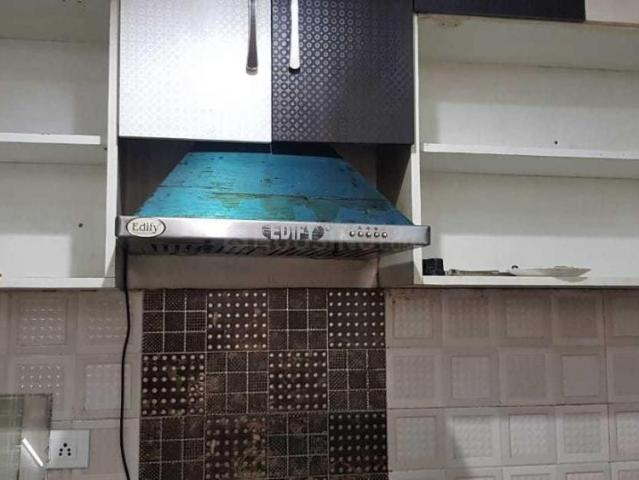 3 Bhk Independent Builder Floor In Delhi Cantonment For Rent New Delhi. The Reference Numb...