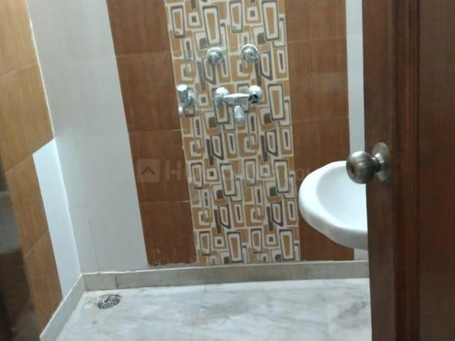 3 Bhk Independent Builder Floor In Delhi Cantonment For Resale New Delhi. The Reference Nu...