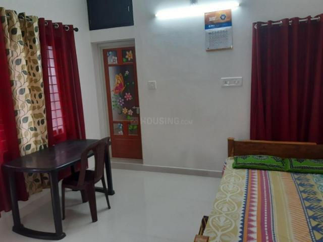 3 Bhk Independent Builder Floor In Thiroor For Rent Killannur. The Reference Number Is 478...