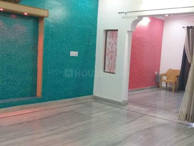 3 Bhk Independent House In Ashiyana For Rent Lucknow. The Reference Number Is 4992392