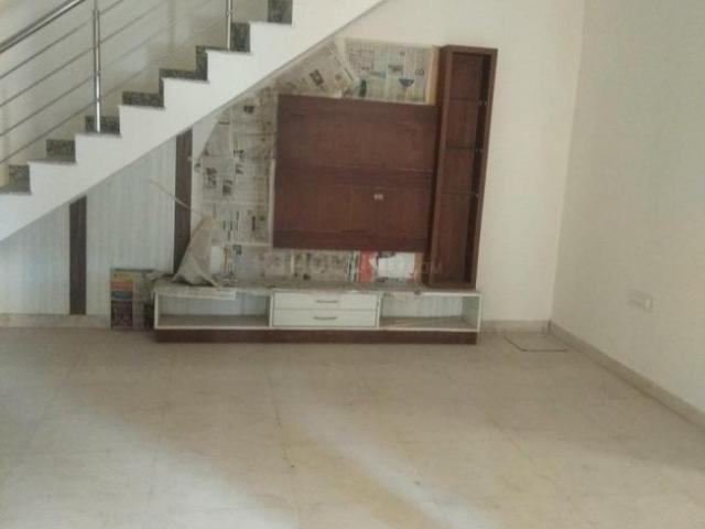 3 Bhk Independent House In Barewal Awana For Rent Ludhiana. The Reference Number Is 4177183