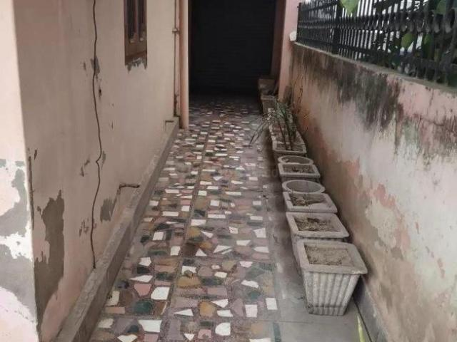 3 Bhk Independent House In Basant Vihar For Rent Alwar. The Reference Number Is 4514313