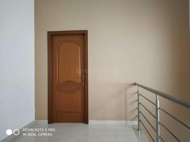 3 Bhk Independent House In Bilekahalli For Rent Bangalore. The Reference Number Is 5228