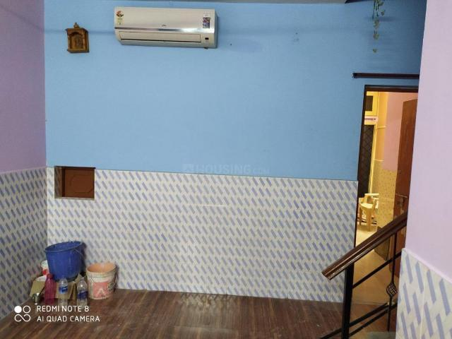 3 Bhk Independent House In Eldeco Ii For Rent Lucknow. The Reference Number Is 4780241