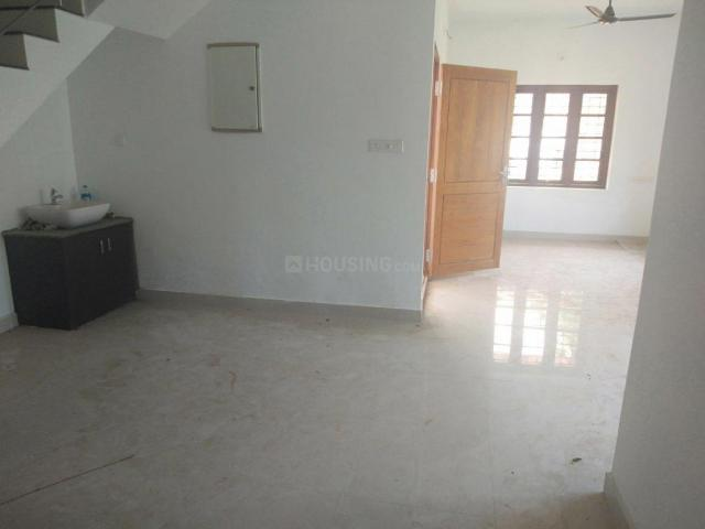 3 Bhk Independent House In Kakkanad For Rent Kochi. The Reference Number Is 3216226