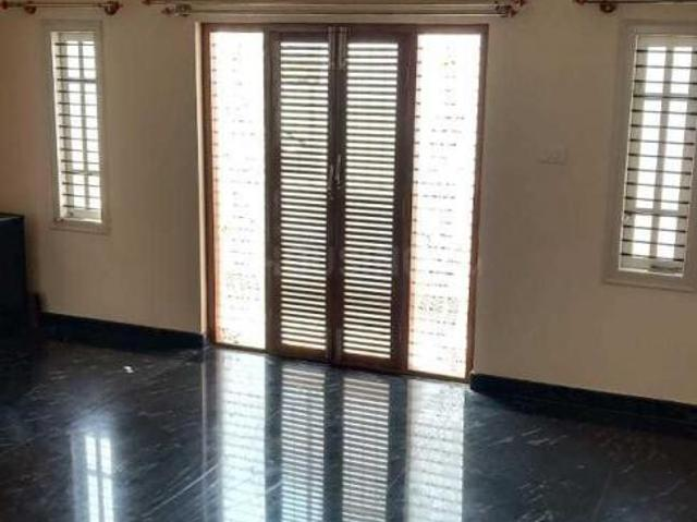 3 Bhk Independent House In Bogadi For Rent Mysore. The Reference Number Is 4061486