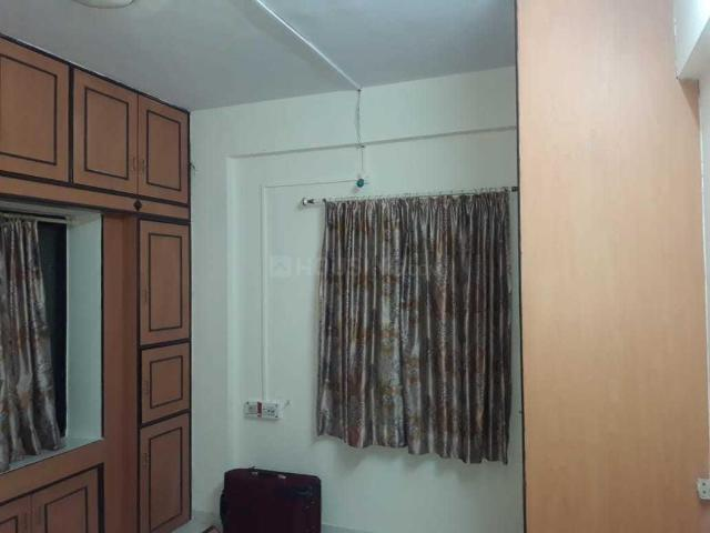 3 Bhk Independent House In Pashan For Rent Pune. The Reference Number Is 4456494